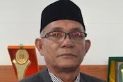 MPU Aceh :  Pengurusan Jenazah Terpapar Corona harus Ikut Protokol Medis