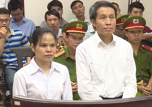 Nguyễn Hữu Vinh
