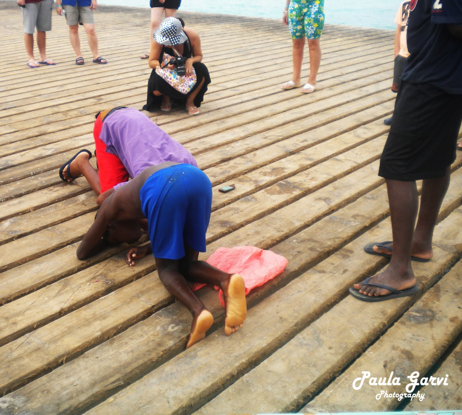 visitando africano condón cerca de Leganés