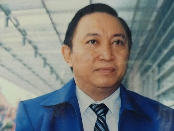 Kubu Moeldoko Heran AHY 'Ketum Jadi-jadian' Ajukan Gugatan soal Atribut PD
