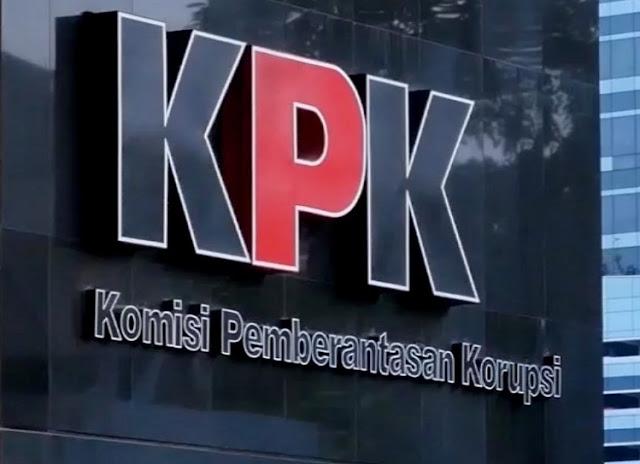 Usut Kasus Korupsi Kepala Daerah, KPK Jangan Masuk Angin