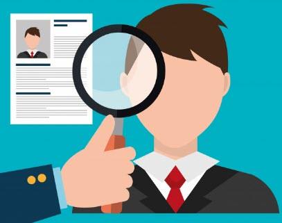 Tips Mencari Lowongan Kerja Yang Sesuai Keahlian