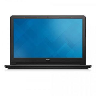 Dell Inspiron 15 3558 (Z565155UIN9) Laptop (Core i3 5th Gen/4 GB/1 TB/Ubuntu) Specifications