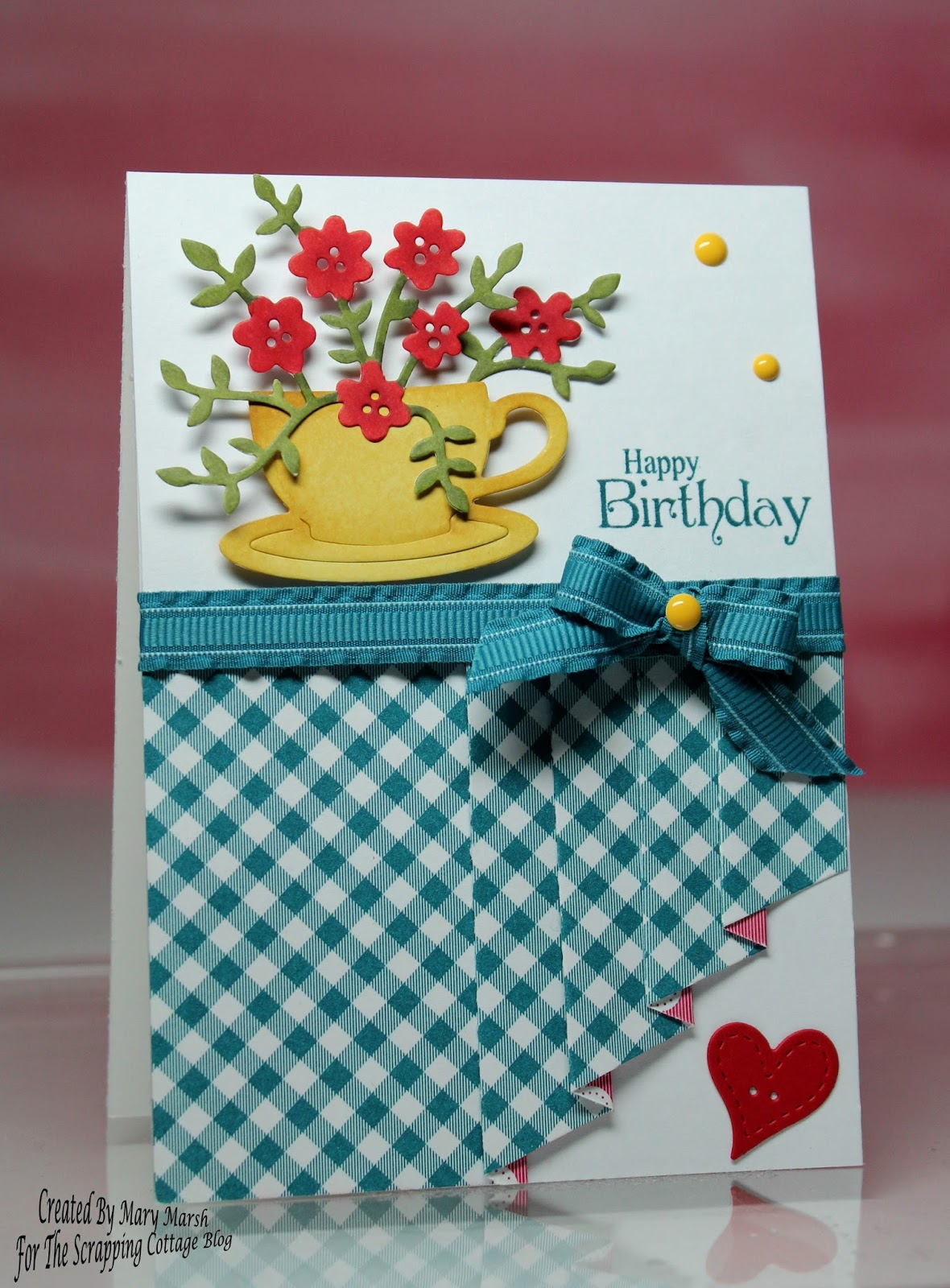 Greeting Card Folding Techniques Image Collections Greetings Card