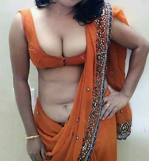 Nagpur Escorts | Spend time with beautiful women of Nagpur - Nagpur Escorts Girls