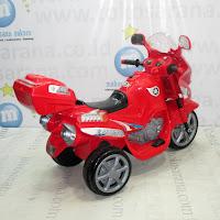 motor mainan aki pmb