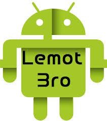 Menyelesaikan Masalah Android Lemot Secepatnya
