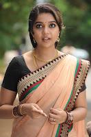 HeyAndhra Colors Swathi Photos in Saree from Tripura HeyAndhra.com