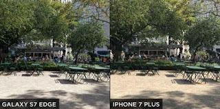 8 Kelebihan iPhone dan Kekurangannya dibanding Hp Android