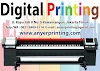 Jasa Digital Printing Rawamangun 24 Jam