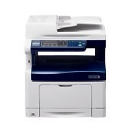 Xerox DocuPrint M355DF Driver Download