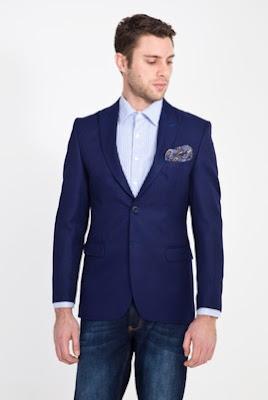Kişiye Özel Erkek Ceket, Gömlek, Pantolon Kombinleri