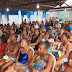 Rede de Ensino de Maruim adere ao Projeto FICAI