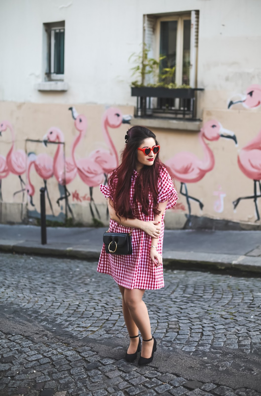 blog mode tendance vichy