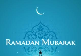 Alasan Boleh Tidak Berpuasa Ramadhan Beserta Konsekuensinya