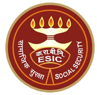ESIC Chandigarh Recruitment