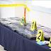 Policía incautó 44 kilos con 634 gramos de cocaína en León