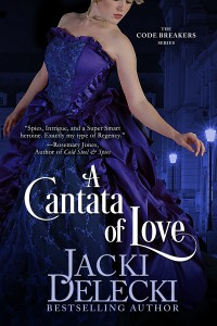 http://jackidelecki.com/a-cantata-of-love/#.V77_gWCECdQ
