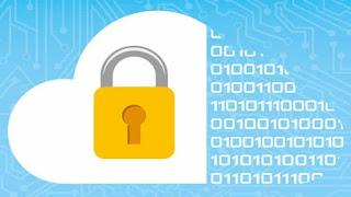 Website Hacking / Penetration Testing & Bug Bounty Hunting