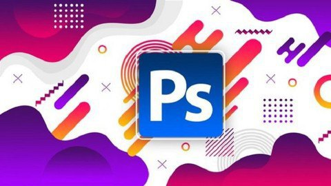 Learn Photoshop From Scratch Practically [Free Online Course] - TechCracked