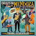 Orkesta Mendoza – ¡Vamos A Guarachar! (Glitterbeat Records, 2016)