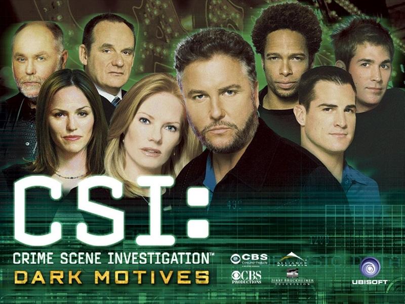 Guia do CSI Para Encontrar Ideias Para Seu Próximo Post - Um Guia Para Blogueiros