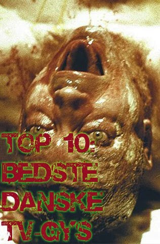 http://sorensencinema.blogspot.dk/2014/05/top-10-bedste-danske-tv-gys.html