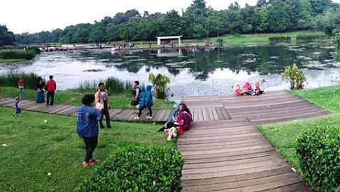 Danau Dora