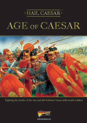 Hail Caesar, Age of Caesar