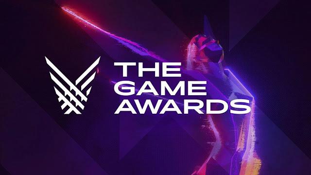 قائمة الالعاب المرشحة للعبة العام  the game awards 2020