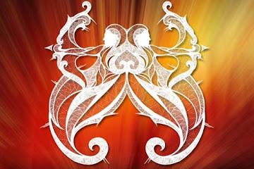 Знак Зодиака Стрелец: таланты