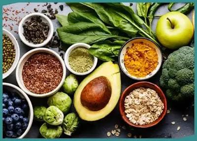 SIRTFOOD diet pareri forumuri plan alimentar