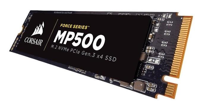 NoteBook/Laptop Slot M.2 SSD Compatibility List