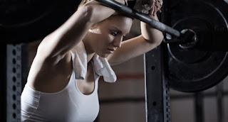 Yuk, Naikkan Metabolisme dengan 7 Langkah Yang Jitu Ini