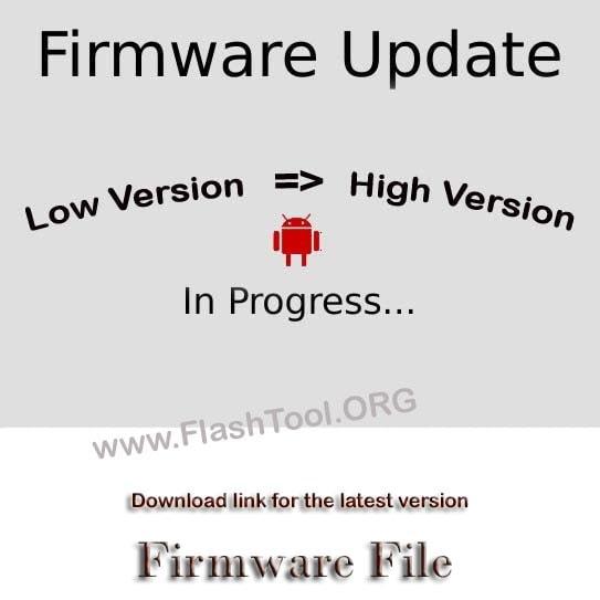 Download Cheers Firmware