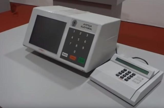 TSE define as datas para eleições suplementares de prefeitos em 2021