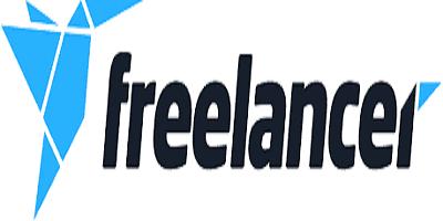 موقع Freelancer