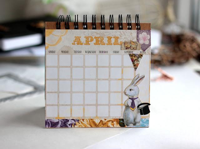 Banner_Year_Calendar_Elena_Jan_11_04.jpg