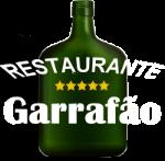 Restaurante e Lanchonete O Garrafão