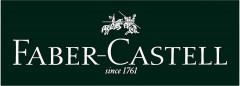 Lowongan Kerja SPG Reguler Pati di PT Faber-Castell International Indonesia