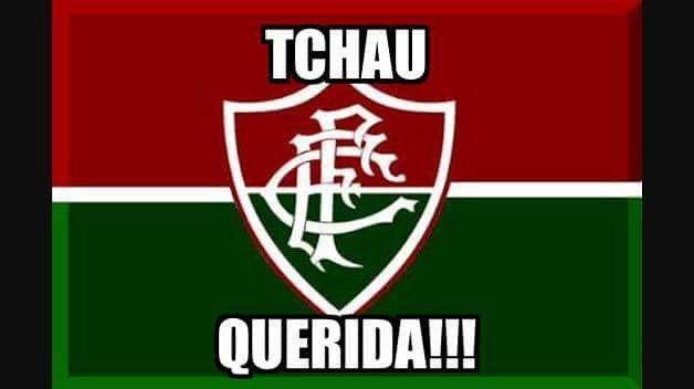 Tchau Querida! Botafogo elimina Flu e vai à final do Carioquinha contra o Vasco