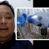 Filipino inventors develop automated ambu bags alternative to ventilators for COVID-19 patients