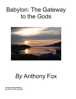 https://www.amazon.com/Babylon-Gateway-Gods-Anthony-fox-ebook/dp/B0767MF28G/ref=sr_1_3?s=books&ie=UTF8&qid=1508319826&sr=1-3&keywords=Babylon%2C+the+gateway+to+the+gods