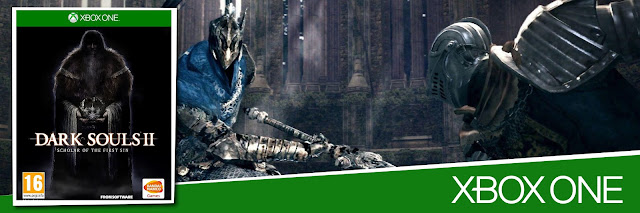 https://pl.webuy.com/product-detail?id=3391891983273&categoryName=xbox-one-gry&superCatName=gry-i-konsole&title=dark-souls-ii-(2)-scholar-of-the-first-sin&utm_source=site&utm_medium=blog&utm_campaign=xbox_one_gbg&utm_term=pl_t10_xbox_one_lg&utm_content=Dark%20Souls%20II