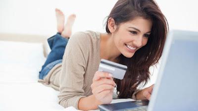 Consejos comprar en internet