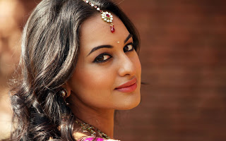 indian-famous-heroine-photos-image-download-hd