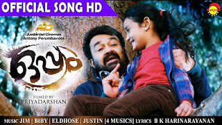 oppam movie download in hindi