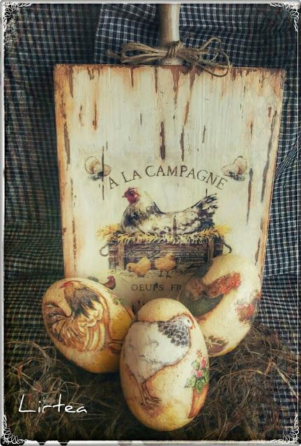 transfer-sobre-madera-y-huevos-con-decoupage-hecho-por-lirtea