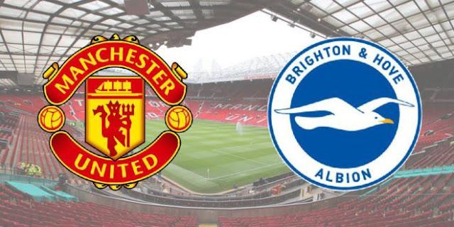 موعد مباراة برايتون ومانشستر يونايتد بث مباشر بتاريخ 30-09-2020 كأس الرابطة الإنجليزية