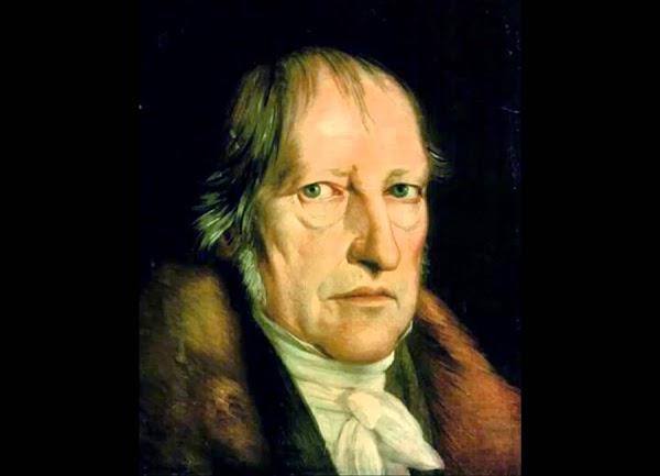 Hegel : Introducción a la historia de la filosofía